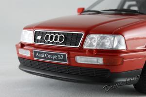 Прикрепленное изображение: Audi Coupe S2 Red Otto Models OT048_07.jpg