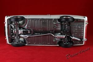 Прикрепленное изображение: Opel Olympia A White Revell 08446_10.jpg