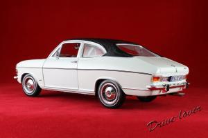 Прикрепленное изображение: Opel Olympia A White Revell 08446_12.jpg