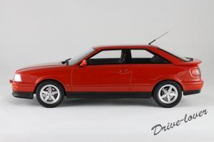 Прикрепленное изображение: Audi Coupe S2 Red Otto Models OT048_05.jpg