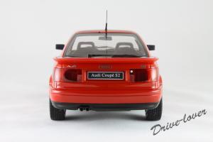 Прикрепленное изображение: Audi Coupe S2 Red Otto Models OT048_03.jpg