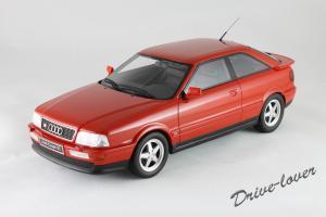 Прикрепленное изображение: Audi Coupe S2 Red Otto Models OT048_01.jpg