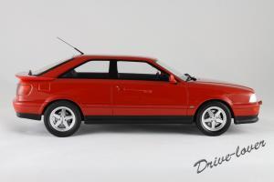 Прикрепленное изображение: Audi Coupe S2 Red Otto Models OT048_04.jpg