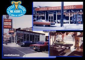 Прикрепленное изображение: modellautos-1968-Dodge-Dart-GSS-440-Mr.-Norm-2e.jpg