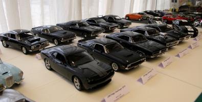 Прикрепленное изображение: SVM-2010-svet-v-malem-Muscle-cars-diecast-exhibition.jpg
