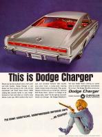 Прикрепленное изображение: 66_charger_ad1.jpg