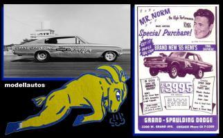 Прикрепленное изображение: modellautos-1968-Dodge-Dart-GSS-440-Mr.-Norm-1e.jpg
