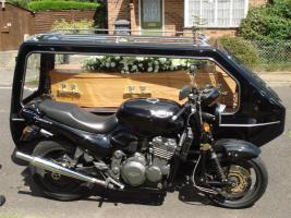 Прикрепленное изображение: Motorcycle-Hearse.jpg