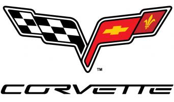Прикрепленное изображение: corvette_c6_logo.jpg
