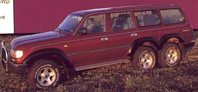 Прикрепленное изображение: 6WD_Super_Cruiser.jpg