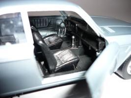 Прикрепленное изображение: BMW 13.JPG