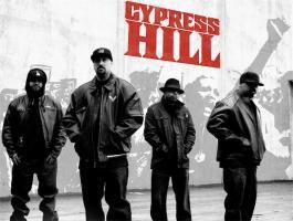 Прикрепленное изображение: Cypress-Hill-PR-2010.jpg