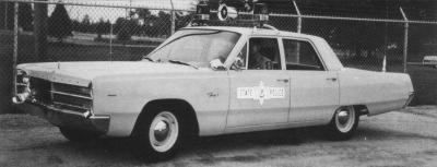 Прикрепленное изображение: 1965 Plymouth Police.jpg