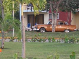 Прикрепленное изображение: Куба 12.JPG