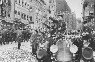 Прикрепленное изображение: Гитлер.jpg