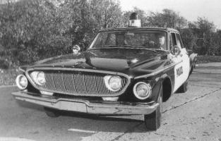 Прикрепленное изображение: 1962 Dodge Police.jpg