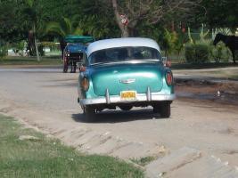 Прикрепленное изображение: Куба 1.JPG