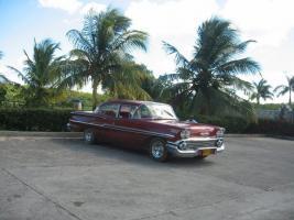 Прикрепленное изображение: Куба 7.JPG