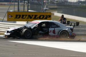 Прикрепленное изображение: Susie-Stoddart-DTM-Crash-fotoshowImage-33a91975-482074.jpg
