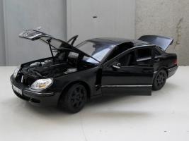 Прикрепленное изображение: Mercedes (10).jpg