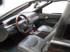Прикрепленное изображение: Mercedes (8).jpg