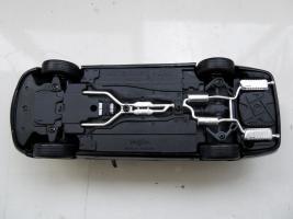 Прикрепленное изображение: Mercedes (7).jpg