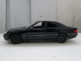 Прикрепленное изображение: Mercedes (3).jpg