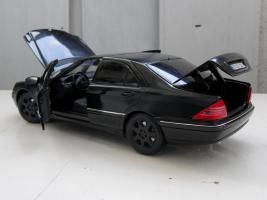 Прикрепленное изображение: Mercedes (11).jpg