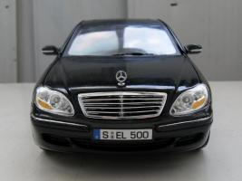Прикрепленное изображение: Mercedes (4).jpg