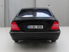 Прикрепленное изображение: Mercedes (5).jpg