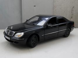 Прикрепленное изображение: Mercedes (1).jpg