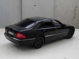Прикрепленное изображение: Mercedes (2).JPG
