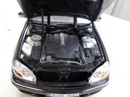 Прикрепленное изображение: Mercedes (9).jpg