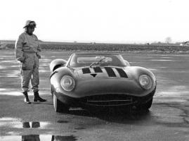 Прикрепленное изображение: Jaguar-XJ13-2 (1).jpg