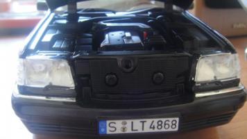 Прикрепленное изображение: DSC05000.JPG