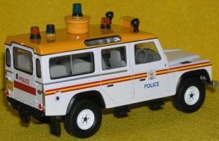 Прикрепленное изображение: Land Rover P8070148.JPG