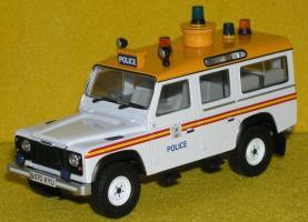 Прикрепленное изображение: Land Rover P8070147.JPG