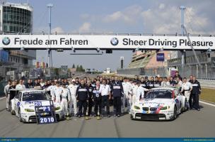 Прикрепленное изображение: 2010-N24-BMW-27.jpg