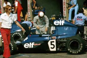 Прикрепленное изображение: 1973italy05tyrrell0062stewart1.jpg