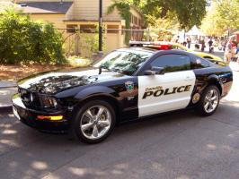 Прикрепленное изображение: Mustang_GT_POLICE_CAR_by_Partywave.jpg