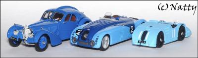 Прикрепленное изображение: 1938 Bugatti 57 SC Atlantic - RIO - 4249 - 5_small.jpg