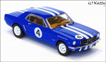 Прикрепленное изображение: 1965 Ford Mustang Norm Beechey Winner ATCC - Apex Replicas - AR0201 - 4_small.jpg