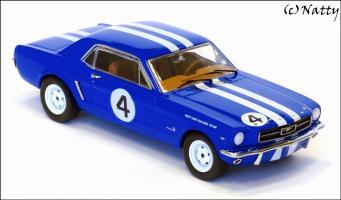 Прикрепленное изображение: 1965 Ford Mustang Norm Beechey Winner ATCC - Apex Replicas - AR0201 - 4_small.jpg