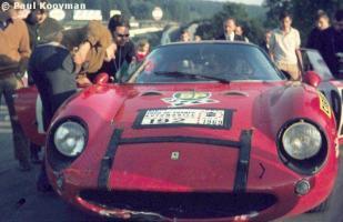 Прикрепленное изображение: WM_Tour_de_France-1969-09-26-192.jpg