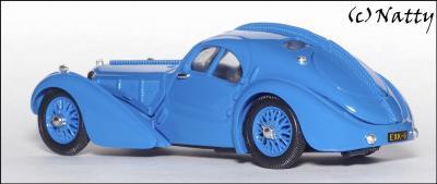 Прикрепленное изображение: 1938 Bugatti 57 SC Atlantic - RIO - 4249 - 4_small.jpg