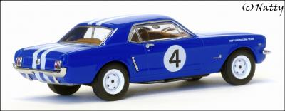 Прикрепленное изображение: 1965 Ford Mustang Norm Beechey Winner ATCC - Apex Replicas - AR0201 - 3_small.jpg
