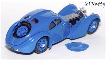 Прикрепленное изображение: 1938 Bugatti 57 SC Atlantic - RIO - 4249 - 2_small.jpg