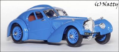 Прикрепленное изображение: 1938 Bugatti 57 SC Atlantic - RIO - 4249 - 3_small.jpg