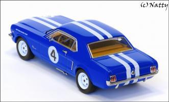Прикрепленное изображение: 1965 Ford Mustang Norm Beechey Winner ATCC - Apex Replicas - AR0201 - 5_small.jpg