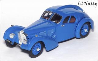 Прикрепленное изображение: 1938 Bugatti 57 SC Atlantic - RIO - 4249 - 1_small.jpg